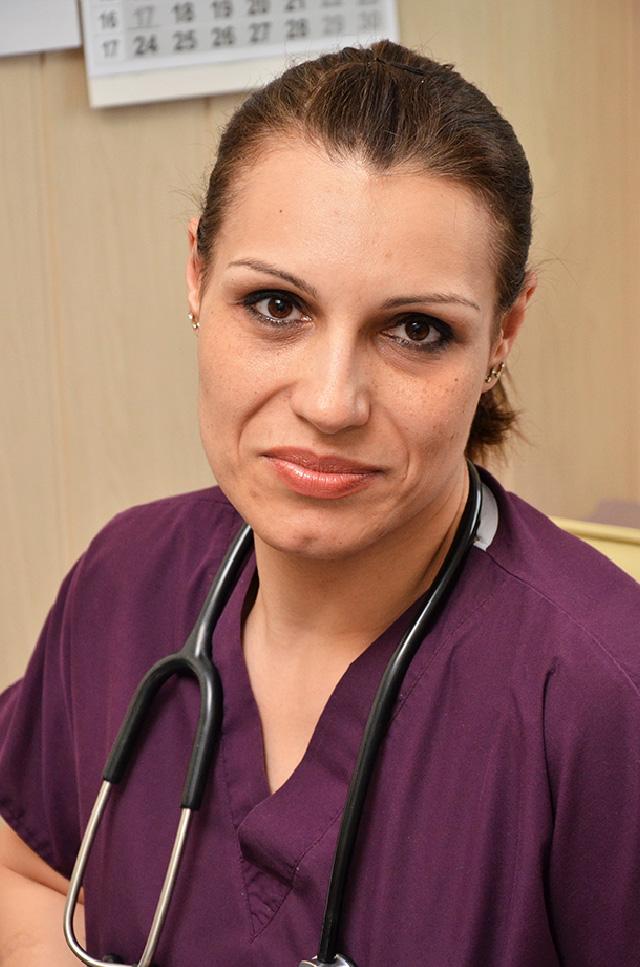 dr-Vania-Koleva_img